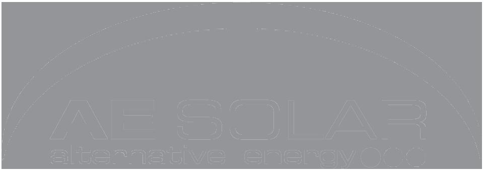 AE_SOLAR_LOGO-XAM_-21-09-2020-11-14-46.png