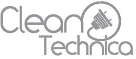 Clean_Technica_-XAM_-21-09-2020-11-14-47.jpg