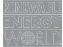 Renewable_Energy_World-XAM_-21-09-2020-11-16-06.png
