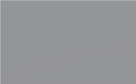SMA-XAM_-21-09-2020-11-16-06.png