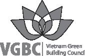 VGBC_Logo_xam_1_-21-09-2020-11-16-06.png