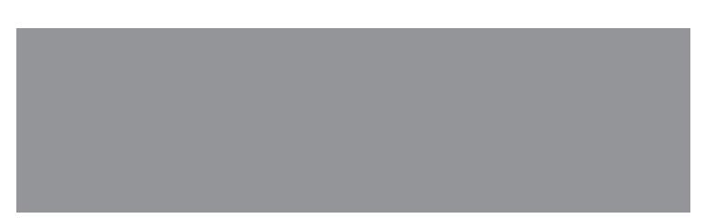 goodwe_XAM_-21-09-2020-11-14-47.png