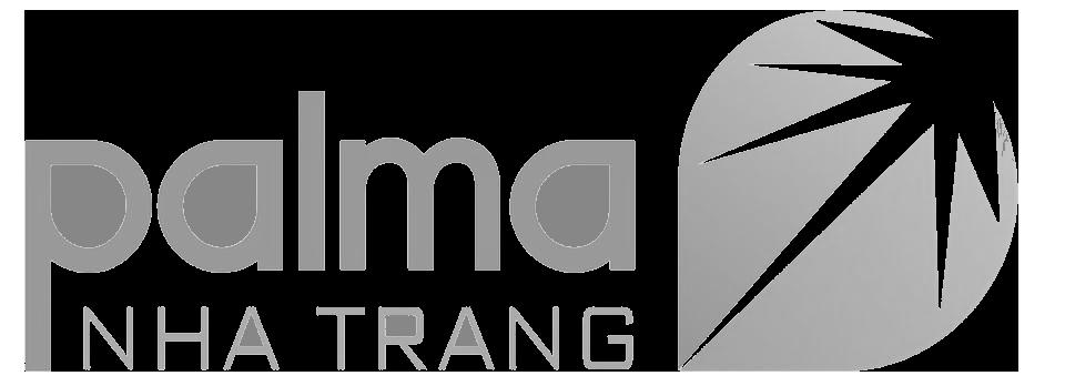 output-palmanhatrang_Grey_-07-10-2020-20-05-59.png